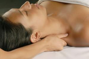 """""""Massage"""""""