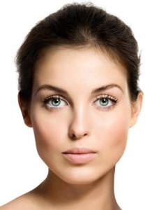 botox-vs-facelift