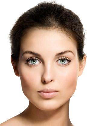 Botox vs. Facelift