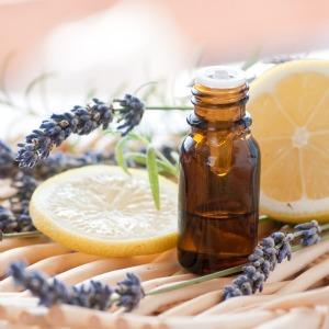 Aromatherapy – Health Benefits