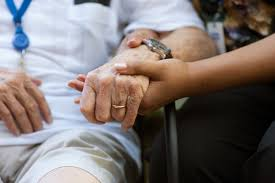 Assisted Living – Benefits