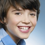 braces and smiles