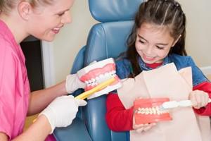 pediatric dentist rancho bernardo
