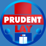 Prudent Lay person