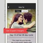 hdhk app couple