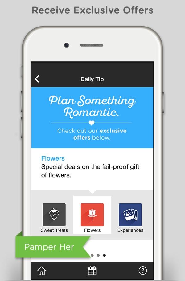 hdhk app offers