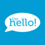 CeyHello the best medication management