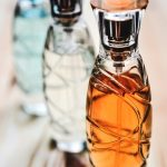 Perfumes to Ward off Depression and Stress
