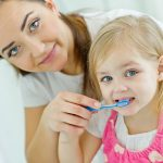 Pediatric Dentist Castle Rock