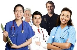 CPR courses in Colorado Springs